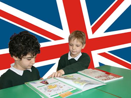 Balbuzie: bilinguismo