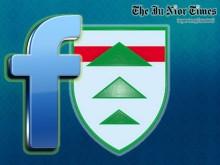 Visita la nostra pagina Facebook!