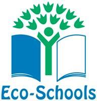 Simbolo eco-schools