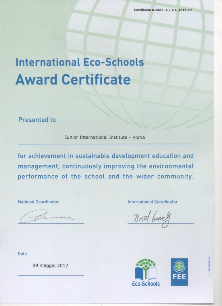 eco-schools-iunior