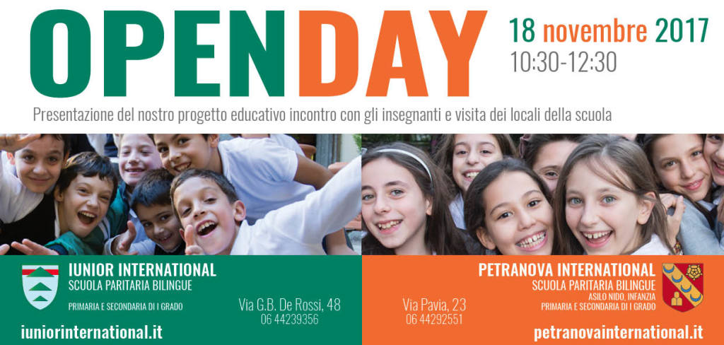 invito-open-day_novembre-2017
