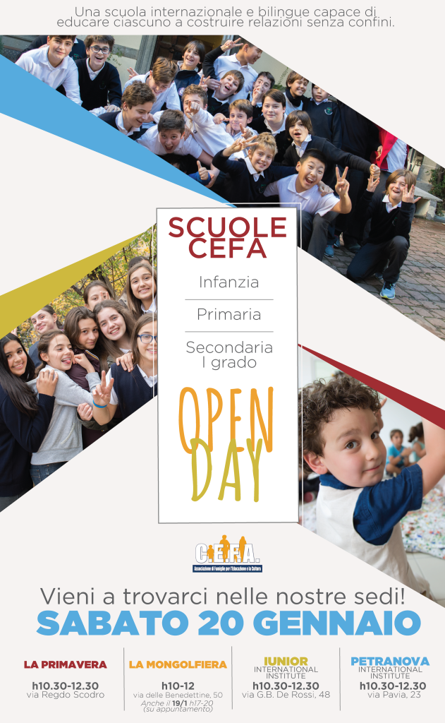 open-day_20012018